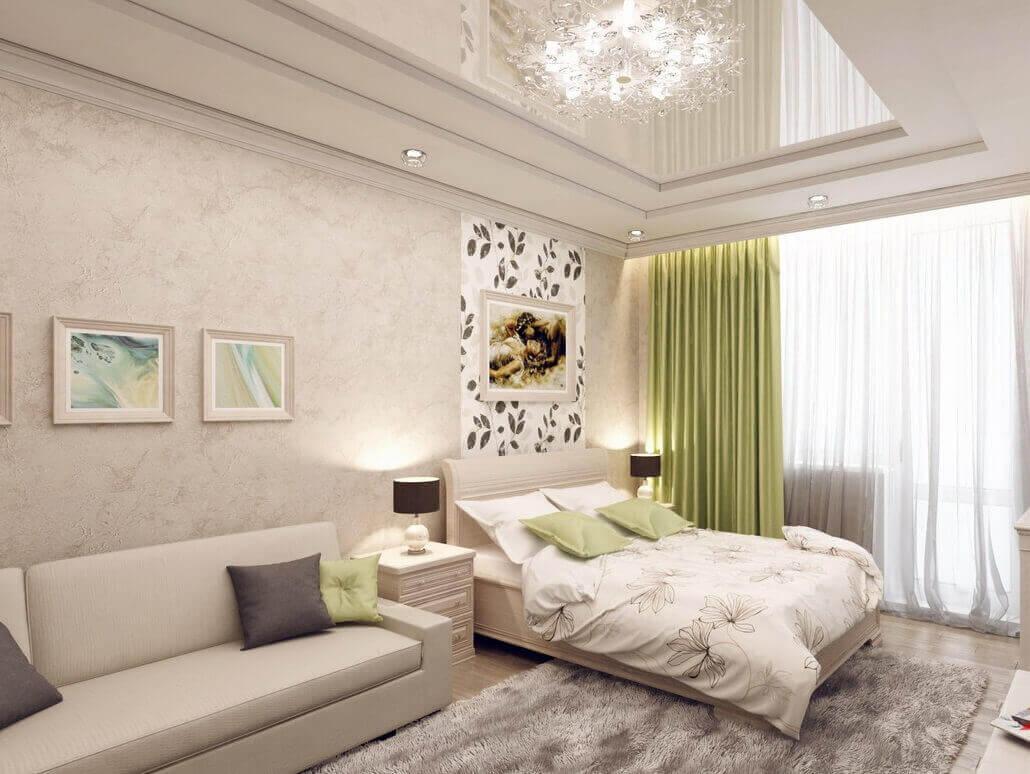 См фото красота дизайна квартир сказочном
