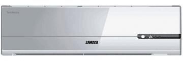 TENDENZA: ZACS-09 HT/N1