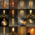 Лампы накаливания фото – Лампы накаливания (46 фото): виды