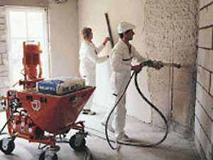 Глиняно известково цементный раствор сертификат соответствия раствор цементный марки 150